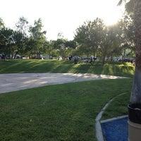 6/7/2012 tarihinde John M.ziyaretçi tarafından Las Vegas Farmers Market'de çekilen fotoğraf