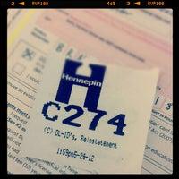 hennepin county drivers license renewal edina