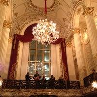 2/15/2012에 Andy J.님이 Heinz Hall에서 찍은 사진