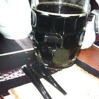 Снимок сделан в Навигатор пользователем Эрнест В. 3/23/2012