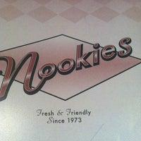 Nookies Too Restaurant - Breakfast Spot in Chicago