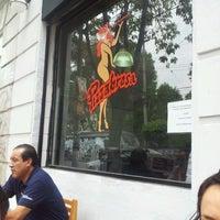 5/11/2012에 Héctor M.님이 Pizzabrosa에서 찍은 사진