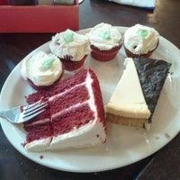 2/4/2012 tarihinde Kim R.ziyaretçi tarafından Neely's BBQ Parlor'de çekilen fotoğraf