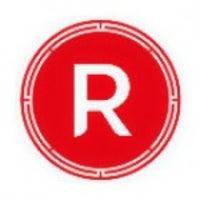 Das Foto wurde bei Roni Asian Grill & Bar von Alexandr K. am 4/11/2012 aufgenommen