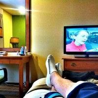 Foto tirada no(a) Truckee Donner Lodge por Joze R. em 9/2/2012