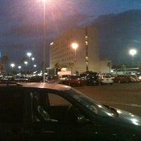 Das Foto wurde bei Centro Las Americas von Alan O. am 4/9/2012 aufgenommen