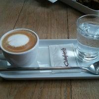 Das Foto wurde bei Cakefriends von Jose Manuel D. am 6/24/2012 aufgenommen