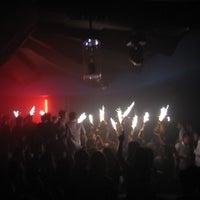 Foto scattata a A.F.A.I.R. - As Far As I Remember da Alle R. il 5/19/2012