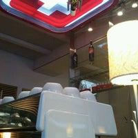 Das Foto wurde bei Cakefriends von Jose Manuel D. am 4/21/2012 aufgenommen