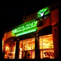 The Farmacy - Global Organic Medicine - Venice - 1 tip from