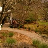 Photo prise au Imagery Estate Winery par TJ le3/10/2012