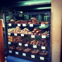 Photo prise au Sullivan Street Bakery par Billy C. le7/13/2012