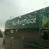 Marketplace Foods Saint Croix Falls Saint Croix Falls Wi