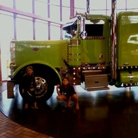 Petro Stopping Center - Joplin, MO