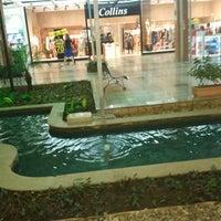 8/27/2012에 Renato H.님이 Shopping Rio Claro에서 찍은 사진