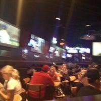 Foto tomada en Buffalo Wild Wings por David el 8/22/2012