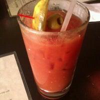 รูปภาพถ่ายที่ White Dog Black Cat Cafe โดย Ashley K. เมื่อ 3/11/2012