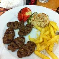 Das Foto wurde bei Keffçe von Metinol 💉 am 8/27/2012 aufgenommen