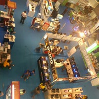 Foto diambil di Mega Mall oleh Wiro S. pada 6/11/2012