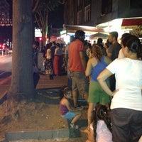 Foto scattata a Dondurmacı Yaşar Usta da Dilek Ş. il 7/30/2012