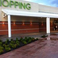 Foto tomada en Via Verde Shopping por Roberto G. el 2/11/2012