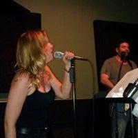 Das Foto wurde bei The Hit Joint Studios von Reazor am 7/16/2012 aufgenommen