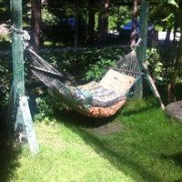 6/17/2012 tarihinde Cagdas B.ziyaretçi tarafından Heinz'de çekilen fotoğraf