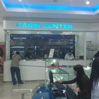 ... Photo taken at Casio Service  amp amp  Sales Center by Maikel M. on ... 741092cbfa