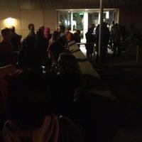 9/3/2012にDanny S.がEmbarcadero Center Cinemaで撮った写真