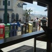 6/29/2012에 David M.님이 710 Beach Club에서 찍은 사진