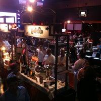 Foto diambil di Rain Nightclub oleh Wayne W. pada 5/18/2012