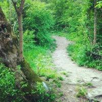 Foto tomada en Morningside Nature Preserve por Michael A. el 4/7/2012