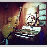 Das Foto wurde bei Phuket Merlin Hotel von Phuketa A. am 8/28/2012 aufgenommen