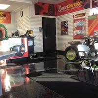 Tires Plus West Meadows Tampa Fl