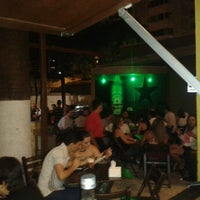 Foto scattata a Entre Amigos da Tadeu B. il 9/7/2012