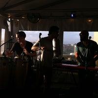 8/26/2012에 Nicole C.님이 Beacon Sky Bar에서 찍은 사진