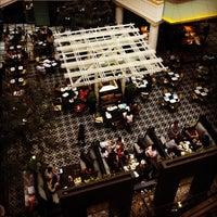 3/11/2012 tarihinde Adrian S.ziyaretçi tarafından Ninety-Nine'de çekilen fotoğraf
