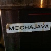 3/1/2012에 Eric Thomas C.님이 Silverbird Espresso에서 찍은 사진