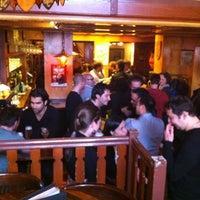 Foto tirada no(a) De Bekeerde Suster por Jose R. em 4/23/2012
