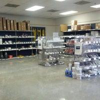 Ferguson Plumbing Supply 6422 Deane