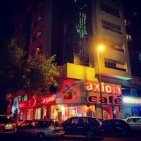 Axiom Care - Electronics Store in Dubai