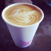 7/30/2012에 Andy S.님이 Grand Coffee에서 찍은 사진