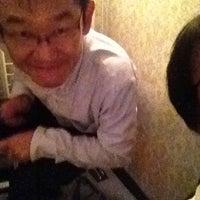 ドラマックス - 赤坂のパブ