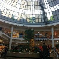 Das Foto wurde bei PEP Perlacher Einkaufspassagen von Martin K. am 8/11/2012 aufgenommen