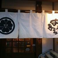 6/23/2012にYoh Y.が網元料理 あさまるで撮った写真