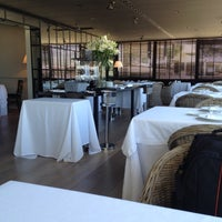 Foto tomada en Restaurant Miramar por Antonio A. el 6/17/2012