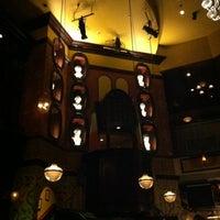 Das Foto wurde bei Nine Fine Irishmen von Douglas K. am 2/17/2012 aufgenommen