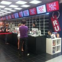Das Foto wurde bei Butik.ru von Julia M. am 8/2/2012 aufgenommen