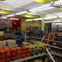 ... Photo taken at Jack amp  39 s 99¢ Store by David A. ... 3e90f83a2684