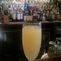 Foto scattata a Brian O'Neill's Irish Pub da Caszell M. il 8/19/2012